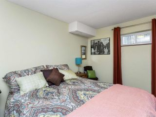 Photo 18: 3700 Howden Dr in NANAIMO: Na Uplands House for sale (Nanaimo)  : MLS®# 841227
