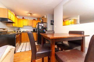 Photo 10: 207 2524 Lewis St in : Du East Duncan Condo for sale (Duncan)  : MLS®# 860325
