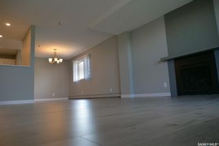 Photo 9: 804 510 5th Avenue North in Saskatoon: City Park Residential for sale : MLS®# SK862898