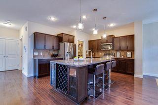 Photo 2: 17136 5 Avenue in Edmonton: Zone 56 House for sale : MLS®# E4259023