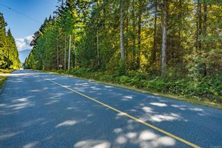 Photo 13: Lot B Baylis Rd in : PQ Qualicum Beach Land for sale (Parksville/Qualicum)  : MLS®# 886447