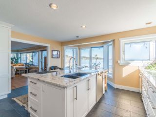 Photo 15: 2600 Randle Rd in : Na Departure Bay House for sale (Nanaimo)  : MLS®# 863517