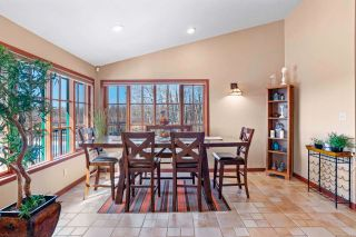 Photo 9: 5406 57 Street: Cold Lake House for sale : MLS®# E4238582