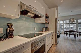 Photo 6: 524 10 Street NE in Calgary: Bridgeland/Riverside Detached for sale : MLS®# A1102466
