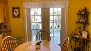 Photo 16: 37 Delaney Quay Lane in Abercrombie: 108-Rural Pictou County Residential for sale (Northern Region)  : MLS®# 202111462