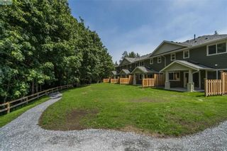 Photo 17: 108 2117 Charters Rd in SOOKE: Sk Sooke Vill Core Row/Townhouse for sale (Sooke)  : MLS®# 813878
