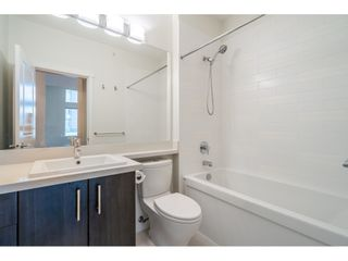 Photo 19: 408 3163 RIVERWALK AVENUE in Vancouver: South Marine Condo for sale (Vancouver East)  : MLS®# R2551924