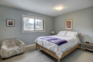 Photo 14: 13 1225 Railway Avenue: Canmore Row/Townhouse for sale : MLS®# A1105162