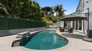 Photo 20: PACIFIC BEACH House for sale : 7 bedrooms : 5226 Vickie Dr. in San Diego