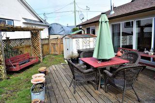 Photo 16: 1556 Pauline St in : Du Crofton House for sale (Duncan)  : MLS®# 869795