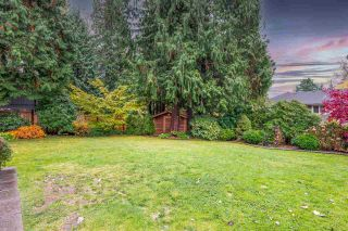 Photo 14: 1455 KILMER Road in North Vancouver: Lynn Valley House for sale : MLS®# R2515575