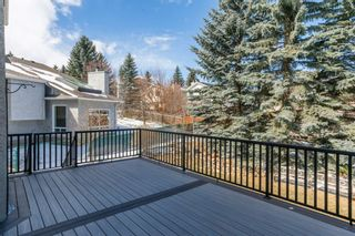 Photo 29: 206 Signal Hill Place SW in Calgary: Signal Hill Detached for sale : MLS®# A1086077