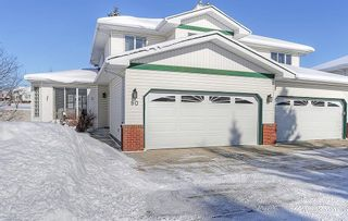 Photo 1: 80 SCENIC Gardens NW in Calgary: Scenic Acres House for sale : MLS®# C4165304