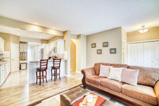 Photo 12: 8414 Silver Springs Road NW in Calgary: Silver Springs Semi Detached for sale : MLS®# A1103849