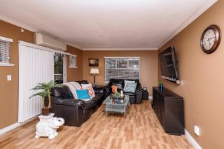 "Photo 3: 303 20556 113 Avenue in Maple Ridge: Southwest Maple Ridge Condo for sale in ""MAPLES"" : MLS®# R2519734"