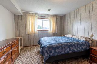 Photo 20: 4571 Redford St in : PA Port Alberni House for sale (Port Alberni)  : MLS®# 876160