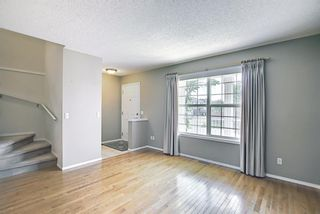Photo 8: 201 Prestwick Circle SE in Calgary: McKenzie Towne Row/Townhouse for sale : MLS®# A1130382