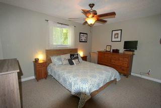 Photo 9: 19 W Richmond Street in Kawartha Lakes: Rural Eldon House (Bungalow-Raised) for sale : MLS®# X4518114
