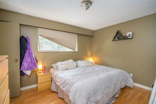 """Photo 11: 2658 MACBETH Crescent in Abbotsford: Abbotsford East House for sale in """"McMillan"""" : MLS®# R2541869"""