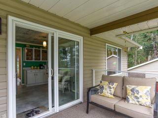 Photo 31: 4651 Maple Guard Dr in BOWSER: PQ Bowser/Deep Bay House for sale (Parksville/Qualicum)  : MLS®# 811715