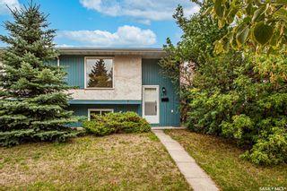 Photo 2: 319 1st Street East in Saskatoon: Buena Vista Residential for sale : MLS®# SK872512