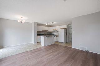 Photo 9: 9150 166 Avenue in Edmonton: Zone 28 House Half Duplex for sale : MLS®# E4251523