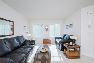 Photo 5: 38 Country Hills Cove NW in Calgary: Country Hills Row/Townhouse for sale : MLS®# A1116176