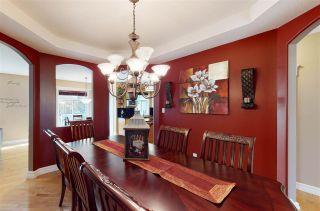 Photo 9: 344 SUMMERSIDE Cove in Edmonton: Zone 53 House for sale : MLS®# E4234572