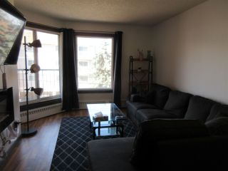 Photo 7: 320 10514 92 Street in Edmonton: Zone 13 Condo for sale : MLS®# E4236987