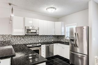 Photo 7: 8 1441 23 Avenue in Calgary: Bankview Apartment for sale : MLS®# A1145593