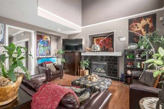 """Photo 5: 10348 JACKSON Road in Maple Ridge: Albion House for sale in """"Thornhill Heights"""" : MLS®# R2059972"""