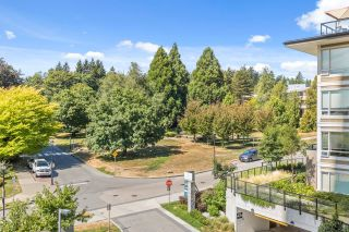 Photo 15: 510 271 FRANCIS WAY in New Westminster: Fraserview NW Condo for sale : MLS®# R2608277