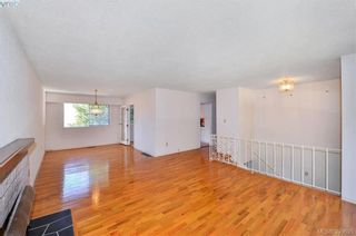 Photo 8: 3012 Wishart Rd in VICTORIA: Co Wishart North House for sale (Colwood)  : MLS®# 797488
