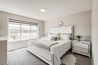 Photo 24: 78 Lucas Crescent NW in Calgary: Livingston Detached for sale : MLS®# A1124114