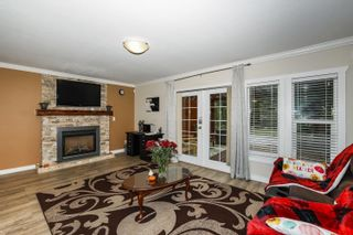 Photo 9: 22892 GILLIS Place in Maple Ridge: East Central House for sale : MLS®# R2623884