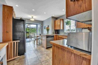 Photo 26: 23205 AURORA Place in Maple Ridge: East Central House for sale : MLS®# R2592522