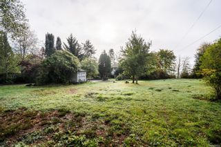Photo 18: 8233 West Coast Rd in Sooke: Sk West Coast Rd House for sale : MLS®# 887298
