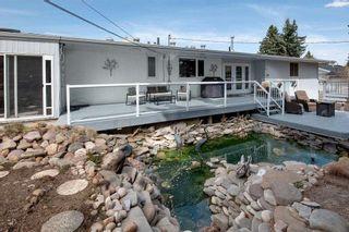 Photo 42: 4912 55 Avenue: Stony Plain House for sale : MLS®# E4242911