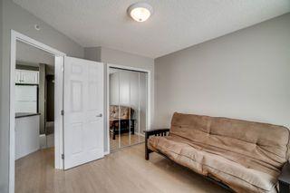 Photo 23: 417 9730 174 Street in Edmonton: Zone 20 Condo for sale : MLS®# E4262265