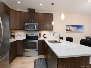 Photo 6: 3382 Vision Way in VICTORIA: La Happy Valley Row/Townhouse for sale (Langford)  : MLS®# 838103