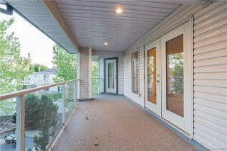 Photo 7: 231 23 Chilcotin Lane W: Lethbridge Apartment for sale : MLS®# A1117811