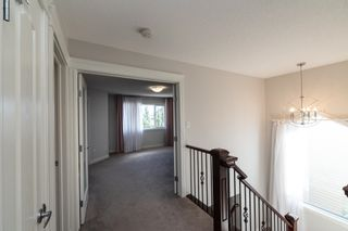 Photo 22: 1603 161 Street in Edmonton: Zone 56 House for sale : MLS®# E4262403