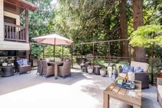 Photo 26: 2091 SPERLING Avenue in Burnaby: Parkcrest House for sale (Burnaby North)  : MLS®# R2595205