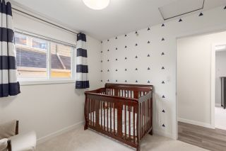 Photo 13: 2823 VICTORIA Drive in Vancouver: Grandview Woodland 1/2 Duplex for sale (Vancouver East)  : MLS®# R2416578