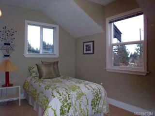 Photo 8: 1822 Douglas Cres in NANOOSE BAY: PQ Nanoose House for sale (Parksville/Qualicum)  : MLS®# 689484