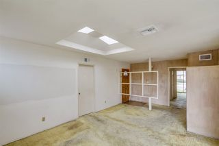 Photo 5: House for sale : 3 bedrooms : 3262 Via Bartolo in San Diego