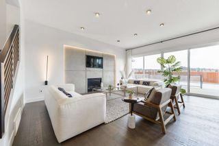Photo 6: 692 Howatt Drive in Edmonton: Zone 55 House for sale : MLS®# E4266434