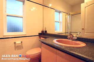 Photo 10: : Vancouver House for rent : MLS®# AR045B