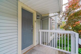 Photo 3: 25 7128 STRIDE Avenue in Burnaby: Edmonds BE Townhouse for sale (Burnaby East)  : MLS®# R2610594