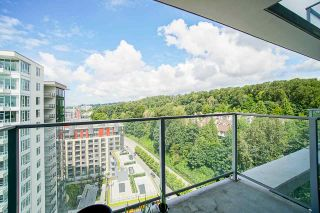 """Photo 23: 1908 8538 RIVER DISTRICT Crossing in Vancouver: South Marine Condo for sale in """"One Town Centre"""" (Vancouver East)  : MLS®# R2470555"""
